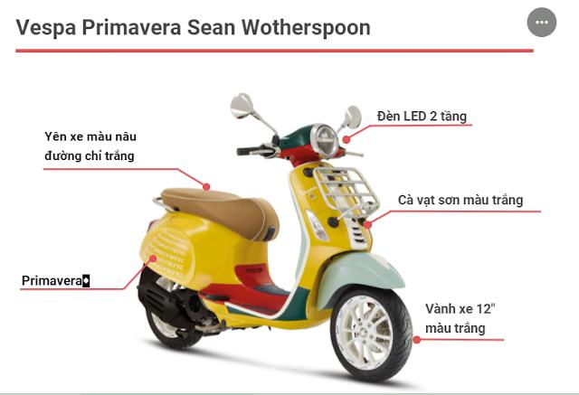 tong-quat-Vespa-Primavera-Sean-Wotherspoon