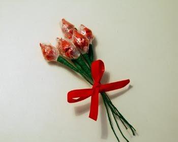 ramo-chocolates-san-valentin