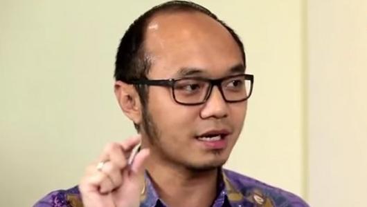 Charta Politika: Tak Paham Unicorn, Blunder Terbesar Prabowo