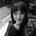 Lzzy Hale fala da reação dos fãs do Halestorm quando ela canta Adele