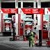 Pemerintah Pastikan Harga BBM Tidak Akan Naik Hingga 2019
