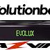 EVOLUTIONBOX EVOLUX NOVA FIRMWARE  V2.2 - 18/06/2018