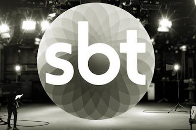 Onda de demissões no SBT e novas temporadas em coletiva de imprensa