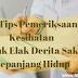 12 Tips Pemeriksaan Kesihatan Bagi Pasangan Suami Isteri Untuk Elak Derita Sakit Sepanjang Hidup