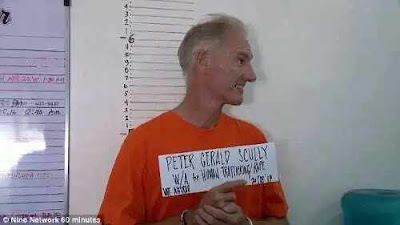 Peter Scully.jpg