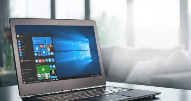 5+ Hal Keren yang Bisa Kamu Lakukan di Windows 10