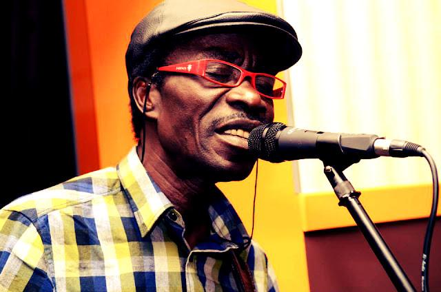 Souleymane Faye -un artiste Sénégalais entier et d'une profondeur avérée : Musique, artiste, chanteur, rappeur, danse, rock, mbalax, Souleymane Faye, divertissement, loisir, Dakar, Sénégal, Afrique