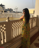 Stunning TV Actress Kamya Punjabi Lovely Pics ~  Exclusive Galleries 012.jpg