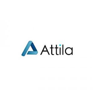Attila P8 Pac File Firmware SC8825 Download – GSMHostingVIP