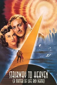 Watch A Matter of Life and Death (Stairway to Heaven) Online Free in HD
