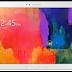 Samsung Galaxy NotePRO 12.2 SM-P907A Combination