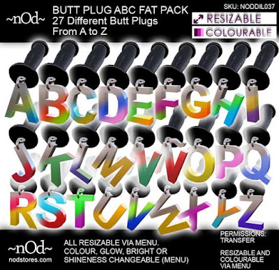 https://marketplace.secondlife.com/p/nOd-Butt-Plug-ABC-FAT-PACK-27-Butt-Plugs-from-A-to-Z-NODDIL037/6803921