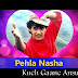Pehla Nasha Pehla Khumar Song Lyrics Download