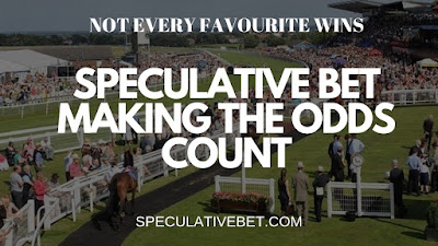 Thirsk racecourse and tips