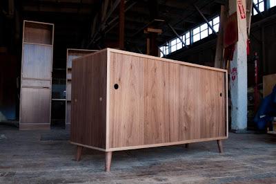 *fine little blog*: Kerf Design