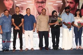Kavan Tamil Movie Press Meet Stills  0053.jpg