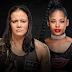NXT Women's Championship Match é anunciada para o NXT Takeover: Phoenix