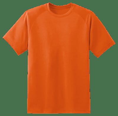T Shirt Png Transparent Image