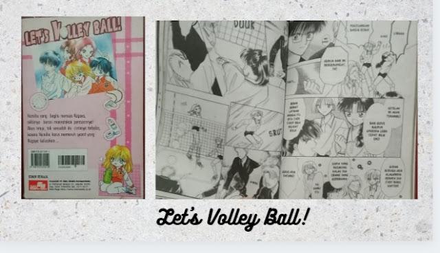 My-childhood-comics-i-love-most