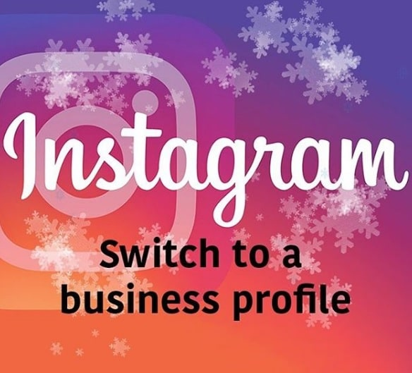 Instagram Business Profile - Everything You Need To Know