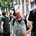 Breve historia del movimiento terrorista 'Antifa': 1ª parte