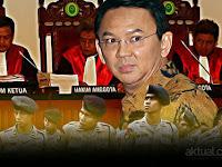 Waw.. SBY akan Hadiri Sidang Ahok? Ini Jawaban Tim Pengacara