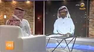 الفنان السعودي عبدالعزيز الشمري يكشف عن حالته الصحية وبداية مرضه الخطير