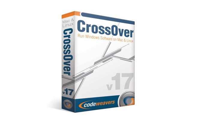 Wine reviews 2018 save 40 off codeweavers crossover mac or crossover linux when you use the exclusive coupon code marchmadness in codeweavers online store fandeluxe Choice Image