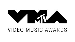Estos son los nominados a los MTV Video Music Awards 2019