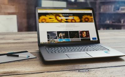 Jika Anda menghubungkan pengisi daya laptop Anda tetapi tidak ada tanda bahwa baterai sed Cara Mengatasi Masalah Baterai Laptop Tidak Charging Mengisi Daya