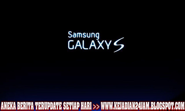 Isu Samsung Akan Hadirkan Galaxy S10 Lite Semakin Kencang Beredar