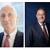 Jan van den Berg nieuwe voorzitter Raad van Commissarissen van Achmea