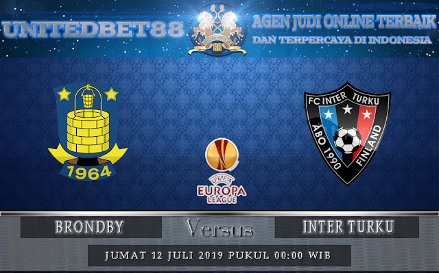 https://united-bet88.blogspot.com/2019/07/prediksi-brondby-vs-inter-turku-jumat.html