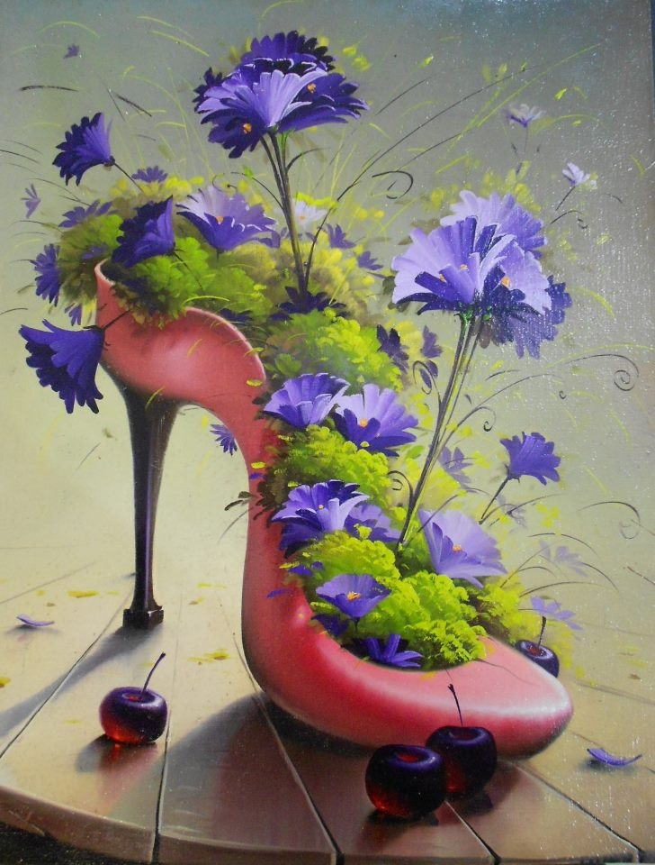 09-Evandro-Schiavone-Fantastic-Paintings-based-in-Surrealism