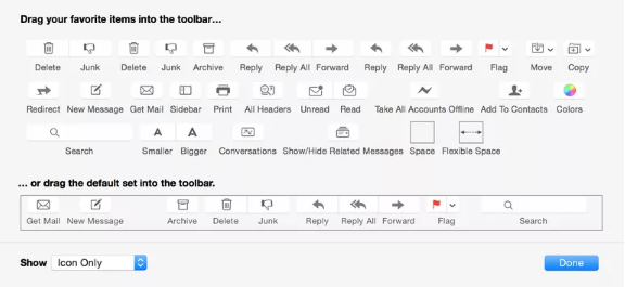 10 Best Mac Mail Tips and Tricks you Should Use