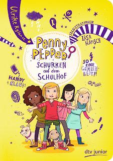 https://www.dtv.de/buch/ulrike-rylance-penny-pepper-8-schurken-auf-dem-schulhof-76268/