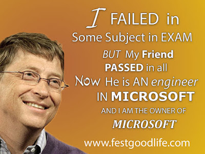 Bill Gate quotes