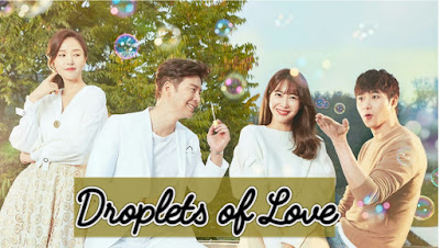 Drama Korea Droplets Of Love