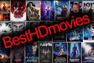 best hd movie