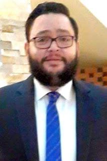 احمد رزق (Ahmed Rizk)، ممثل مصري