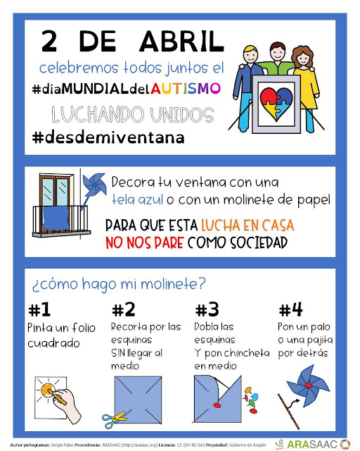 http://aulalasjirafas.blogspot.com/