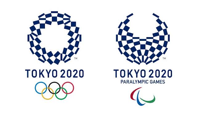 Juegos Olímpicos Tokyo Japón 2020