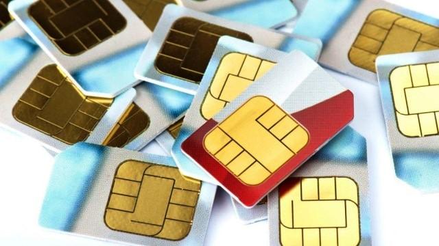 Cara Membeli Masa Aktif Kartu SIM Nomor HP Telkomsel, Indosat, XL