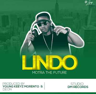 Download Mp3 | Motra The Future - Lindo