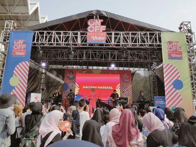 harga-tiket-on-off-festival