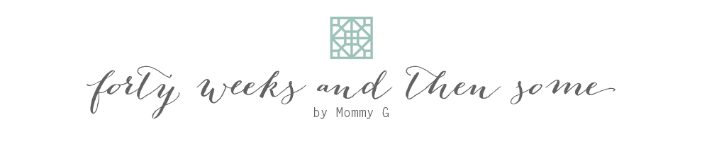 43d5e8d9c Forty Weeks: Shopping: Baby Girl Clothes - Zara Kids edition