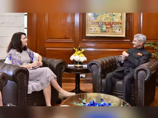 sweden-and-india-will-cooperate-in-combating-terrorism