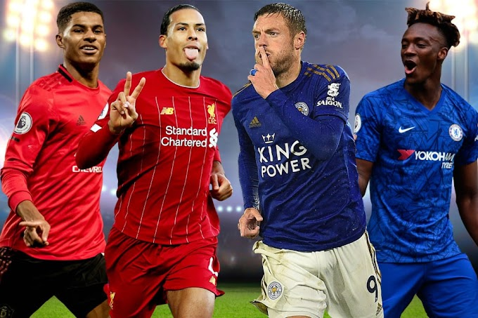 Coronavirus: UEFA Champions league, English Premier league and French league suspend all matches