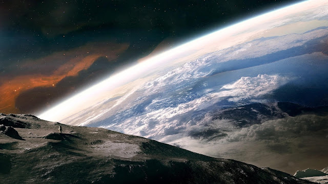 wallpaper-planet-download