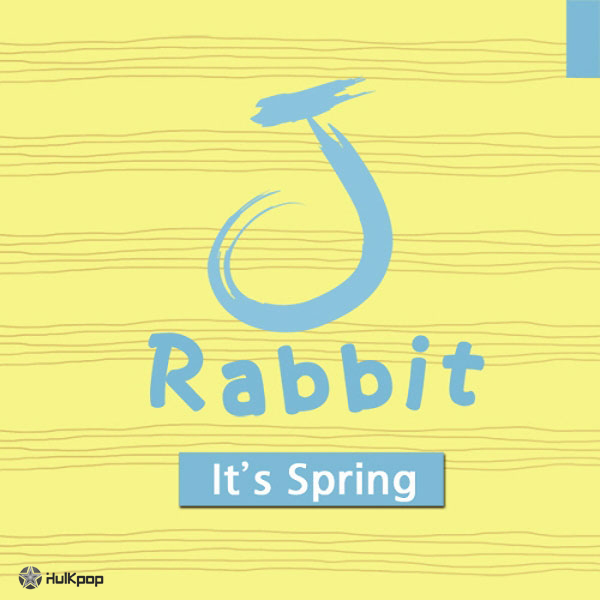 J Rabbit  – It`s Spring (ITUNES MATCH AAC M4A)